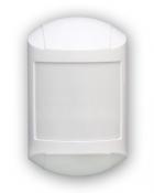 Liikumisandur (Ip-Detektor), 90 Gr, 10 M