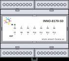 INNO-8I7O-S