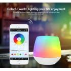 MiLight 2,4G беспроводной Светодиодный Wifi ibox