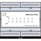 INNO-8I7O-SD
