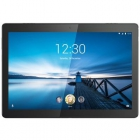 Tablet LENOVO TAB M10 10,1 '' (toll)